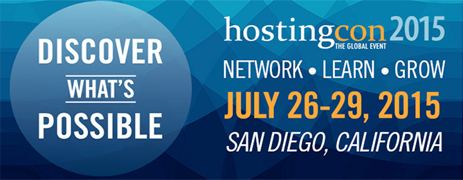 HostingCon2015.png