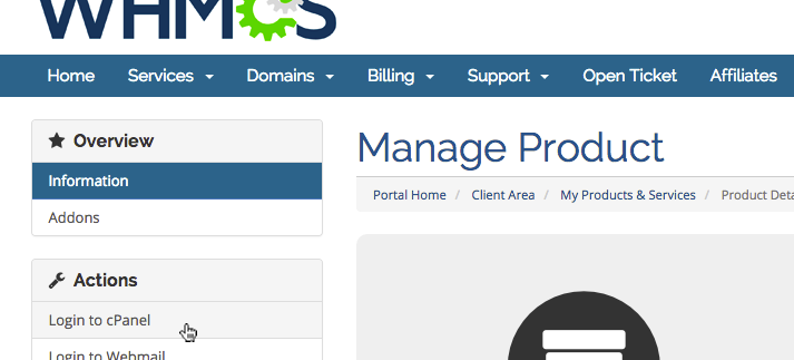 cpanel-sso.png