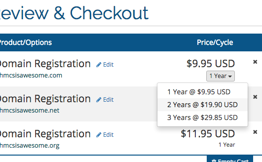 domain-pricing-years.png