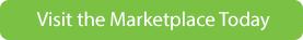 marketplacebutton.jpg