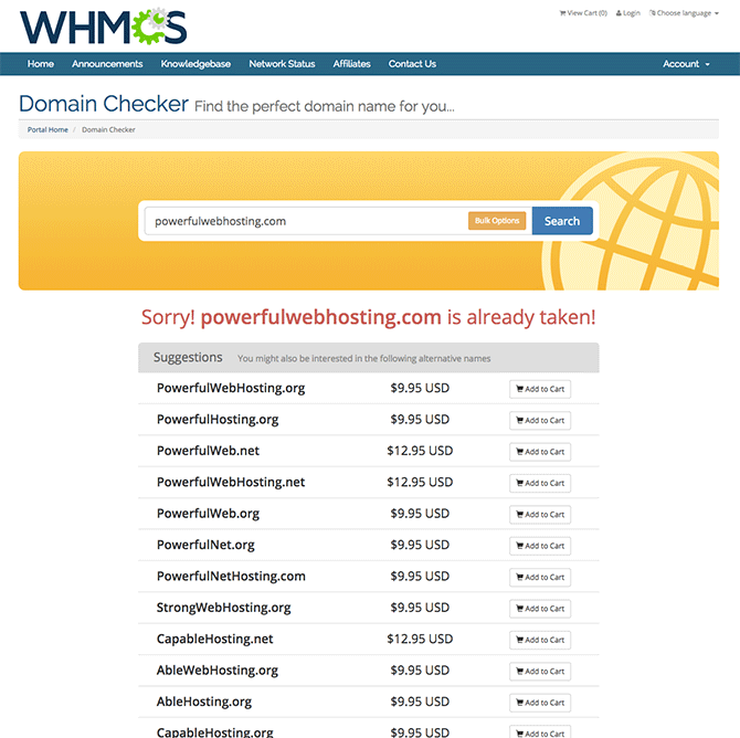 WHMCSNamespinnerScreenshot.png