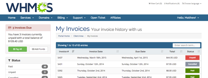 myinvoices.png
