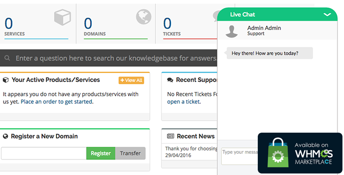 whmcs-live-chat-embedded.png