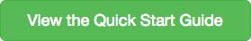 blog-quickstartbtn.png