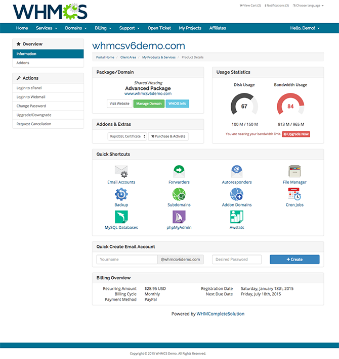 whmcs-cpanel-client-area-v6.png