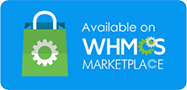 available-on-whmcs-marketplace.png